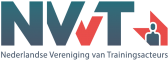 Nederlandse Vereniging van Trainingsacteurs logo